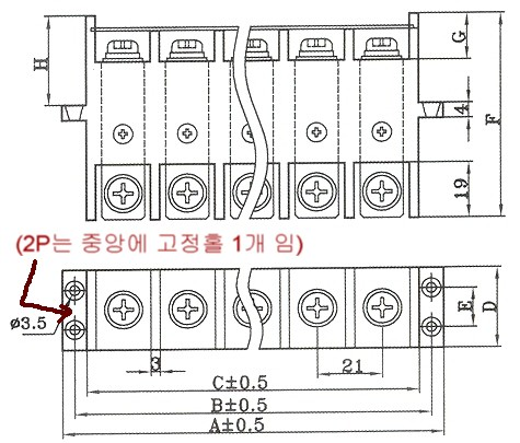 4 pin micro mini connector 8 pin connector wiring diagram